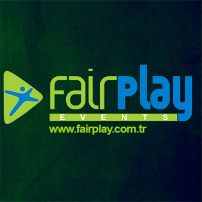Fairplay Events