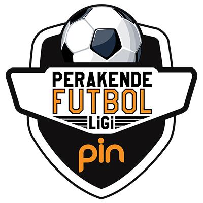 Perakende Futbol Ligi